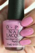 【40%OFF】OPI(オーピーアイ) NL-H48 Lucky Lucky Lavender(ラッキー ラッキー ラベンダー)