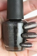 OPI(オーピーアイ) HR-J11 Top the Package with a Beau(Shimmer)(トップ ザ パッケージ ウィズ ア ボウ)