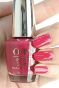 【35%OFF】OPI INFINITE SHINE(インフィニット シャイン) IS-LD34 This is Not Whine Country(creme)(ディス イズ ノット ワイン カントリー)