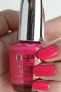 【35%OFF】OPI INFINITE SHINE(インフィニット シャイン) IS-LD35 GPS I Love You(creme)(GPS アイ ラブ ユー)