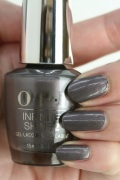 【35%OFF】OPI INFINITE SHINE(インフィニット シャイン) IS-LD45 Don't Take Yosemite for Granite(Shimmer)(ドント テイク ヨセミテ フォー グラナイト)