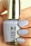 OPI INFINITE SHINE(インフィニット シャイン) IS-LE74 You're Such a BudaPest (Creme)(ユーアー サッチ ア ブダペスト)