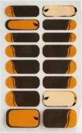 ココアオレンジ× キャット