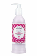 【宅配送料無料】OPI(オーピーアイ) アボジュース ハンド&ボディローション ジャスミン250ml