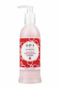 【宅配送料無料】OPI(オーピーアイ) アボジュース ハンド&ボディローション クラン&ベリー250ml