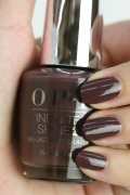 【35%OFF】OPI INFINITE SHINE(インフィニット シャイン) IS-LI54 That's What Friends Are Thor(Creme)(ザッツ ワット フレンズ アー ソアー)