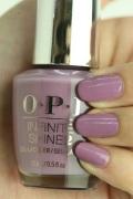 【35%OFF】OPI INFINITE SHINE(インフィニット シャイン) IS-LI62 One Heckla of a Color!(Creme)(ワン ヘクラ オブ ア カラー!)