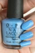 【40%OFF】OPI(オーピーアイ)NL-B83 No Room for the Blues (ノー ルーム  フォー ザ ブルース)