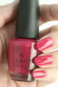 OPI(オーピーアイ) NL-D34 This is Not Whine Country(creme)(ディス イズ ノット ワイン カントリー)