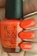【35%OFF】OPI(オーピーアイ) NL-D39 Santa Monica Beach Peach(creme)(サンタモニカ ビーチ ピーチ)