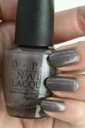 【35%OFF】OPI(オーピーアイ) NL-D45 Don't Taka Yosemite for Granite(Shimmer)(ドント テイク ヨセミテ フォー グラナイト)