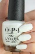 OPI(オーピーアイ) NL-G41 Don'tCry Over Spilled Milkshakes(Creme)(ドント クライ オーバー スピルド ミルクシェイク)