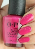 OPI(オーピーアイ) NL-G50 You're the Shade That I Want(Creme)(ユーアー ザ シェード ザット アイ ウォント)