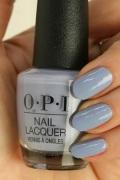 OPI(オーピーアイ)NL-T90 KanPaiOPI(Creme)(カンパイオーピーアイ!) opi ネイル ネイルカラー ネイルポリッシュ マニキュア 水色 ブルー 春ネイル