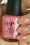 OPI(オーピーアイ)NL-T92 JustKarateKiddingYou(Shimmer)(ジャストカラテキディングユー)