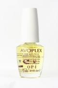 【20%OFF】OPI アボプレックスオイル ブラシ 15ml