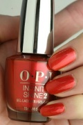 OPI INFINITE SHINE(インフィニット シャイン) IS-LL21 Now Museum,Now You Don't(Pearl)(ナウ ミュージアム ナウ ユー ドント)