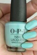 【35%OFF】OPI(オーピーアイ) NL-L24 Closer Than You Might Bele'm(Creme)(クローサー ザン ユー マイト ベレン)