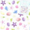 【pieadra15211】ピアドラ/オーシャンドリーム(廃盤の為、在庫限り)