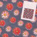 【春ネイル】【pieadra74536】ピアドラ/プリマベーラレッド(廃盤の為、在庫限り)