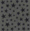 【pieadra74539】ピアドラ/スターブラック(廃盤の為、在庫限り)