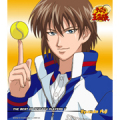 「THE BEST OF SEIGAKU PLAYERS V」不二周助
