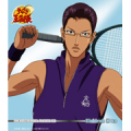 「THE BEST OF RIVAL PLAYERS XXVI」木手永四郎