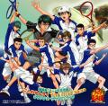劇場版「テニスの王子様」二人のサムライ The First Game 跡部からの贈り物 ~君に捧げるテニプリ祭り~ オリジナル サウンドトラック