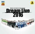 ミュージカル『テニスの王子様』コンサート Dream Live 2016 Various Artists