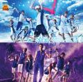 ミュージカル『テニスの王子様』 3rdシーズン 青学(せいがく)vs比嘉 Various Artists