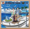 「テニプリソング1/800曲!(はっぴゃくぶんのオンリーワン)-竹(Tick)-「参」」Various Artists