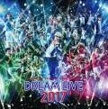 ミュージカル『テニスの王子様』コンサート Dream Live 2017 Various Artists
