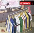 「TENIPURI MUSIC ON THE RADIO!」発売記念  音プリ・オリジナル特典のお知らせ