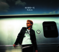 「future」 HIRO-X