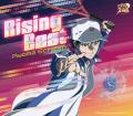 「RisingBeat」越前リョーマ