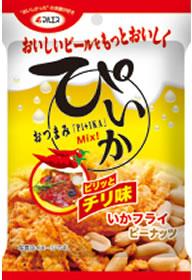 ぴいか(内容量:40g×5袋入)