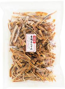 【通販限定大容量パック】素焼きあたりめ(内容量:500g)