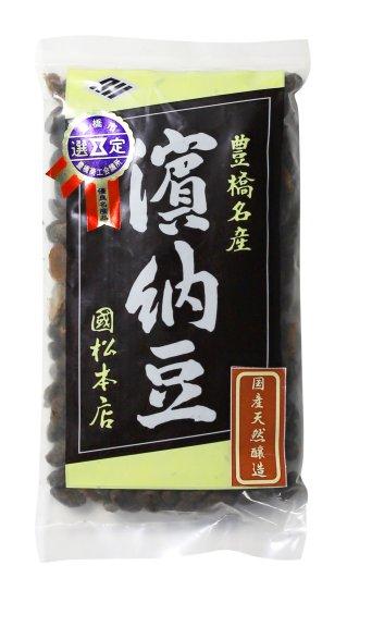徳用袋(155g) 濱納豆