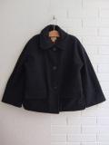 ベルギー子供服 bellerose kids ガールズ ガールズコート