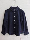 ベルギー子供服 bellerose kids ボーイズ ネルシャツ