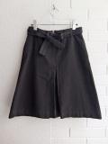 ベルギー婦人服 bellerose woman Aラインスカート