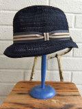 イタリア老舗帽子ブランド GREVI グレヴィ ボーイズボルサリーノ