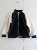 ベルギー子供服 bellerose kids ベルローズキッズ ガールズジップジャケット