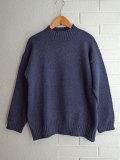 パリジェンヌに人気のフレンチカジュアルブランド soeur  2018秋冬コレクション アルパカセーター