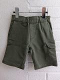 ベルギー子供服 AMERICAN OUTFITTERS アメリカンアウトフィッターズ AO76 カーゴショートパンツ