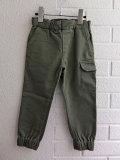 ベルギー子供服 AMERICAN OUTFITTERS アメリカンアウトフィッターズ AO76 カーゴロングパンツ