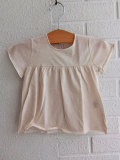 イタリア子供服 OLIVE オリーブ フレアTシャツ