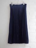 OTTI オンラインショップ ベルギーブランド bellerose woman プリーツロングスカート