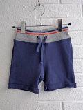 ベルギー子供服 AMERICAN OUTFITTERS アメリカンアウトフィッターズ AO76 スウェットショートパンツ