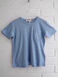 イタリア子供服 BABE&TESS ベイブアンドテス ボーイズTシャツ